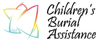 funeral assistance programs children s burial assistance a helping when you need it most
