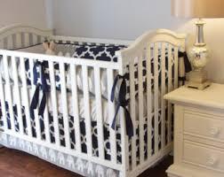 Baby Boy Bed Sets Baby Boy Crib Sets Crib Sets For Boys Ritzy Boy Bedding