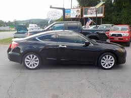 2 door black honda accord honda accord coupe in carolina for sale used cars on