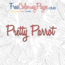 100 pretty color pages pretty coloring pages to print