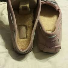 ugg meena sale 61 ugg shoes ugg meena bow flats moccasins slippers 10