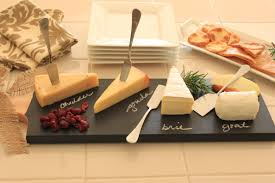chalkboard cheese plate inspire me with a chalk cheese board burlap and make