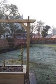 30 best fence screens images on pinterest garden screening