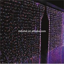 Projector Lights For Christmas by Fiber Optic Christmas Lights Fiber Optic Christmas Lights