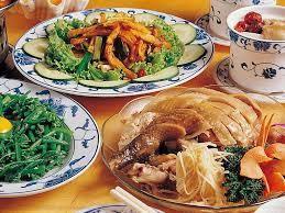 cuisines et d駱endances les 49 meilleures images du tableau 台北taipei sur