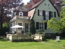 Suche Haus Kaufen Haus Mieten In Berlin Immobilienscout24