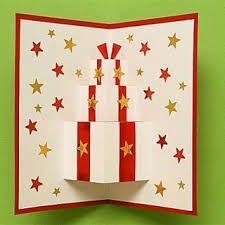 3d christmas cards 3d christmas card archives ideastand