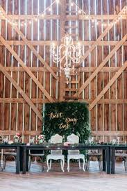 Furniture Barn Mn Bloom Lake Barn Wedding U0026 Event Venue Minnesota Gallery