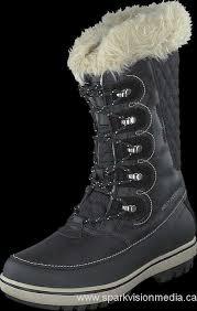 helly hansen womens boots canada canada helly hansen koppervik jet black boots fj502004435