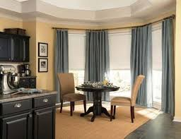 Pinch Pleat Drapes For Patio Door Producing Pinch Pleat Drapes Elliott Spour House