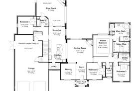 country cottage floor plans 27 floor plans for country style homes country style house plan 3
