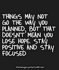 Positive Quotes Memes - quotes about looking positive 41 quotes