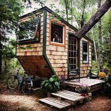 tiny cabin tiny cabin u2014 sean maze