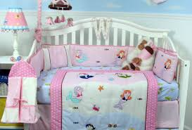 Buy Bedding Sets by Cribs Beloved Crib Sets Patterns Delicate Crib Set John Lewis