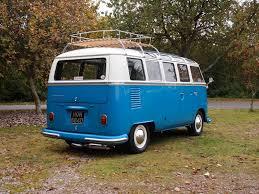 1966 volkswagen microbus volkswagen t1 samba 21 window 1966 uk giełda klasyków