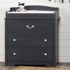 Changing Table Or Dresser Wonderful Changing Table Dresser Sorrentos Bistro Home