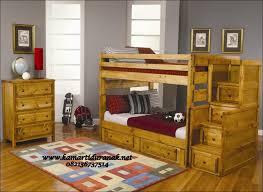 Walmart Bunk Beds With Desk Bedroom Amazing Full Over Full Bunk Beds Walmart Twin Over Queen