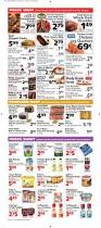 weekly ad kennie u0027s market