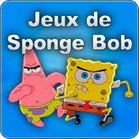jeux de cuisine spongebob jeux de sponge bob jeux de cinéma téléchargement gratuit de