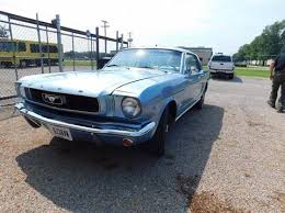 mustangs for sale in ohio 1966 ford mustang for sale in ohio carsforsale com