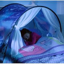 kids full size bed tents wayfair