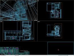 home design 3d undo 100 home design 3d gold undo dalradian gold dalradianni