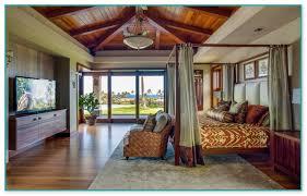 island themed home decor island themed home decor