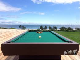 refelt pool table cost how much does it cost to refelt a pool table ideas 10 best pool