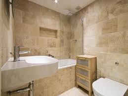 Vapor Barrier In Bathroom Ask The Builder Before You Tile Your Shower Do The Homework