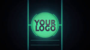 free video templates stock footage backgrounds