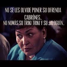 Carmen Salinas Meme Generator - carmen salinas memes carmen salinas meme quotes pinterest