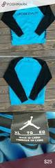 Jordan Clothes For Men Top 25 Best Jordan Sweatshirt Ideas On Pinterest Pink Jordans