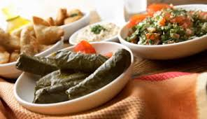 cuisine armenienne cuisine arménienne recettes du québec