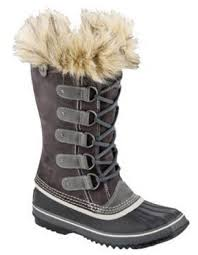 sorel womens boots canada practicality bucking fashion trends when it comes to winter boots