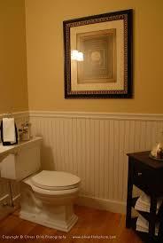 95 best wash brush flush images on pinterest room bathroom