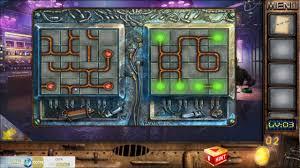 can you escape the 100 room 3 level 3 walkthrough youtube
