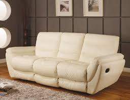 cream leather armchair sale cream leather sofa for sale home and textiles