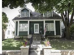 House With Inlaw Suite For Sale Mother In Law Suite Minneapolis Real Estate Minneapolis Mn