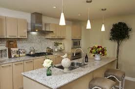 appartments for rent in edmonton century park apartments condos for sale or rent in edmonton