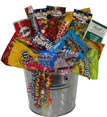 junk food gift baskets junk food fruit baskets gourmet gift baskets canada