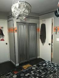 39 best star wars bedroom design by robin u0027s nest images on