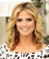 how to get beachy waves on shoulder lenght hair shoulder length celebrity hairstyles naturallycurly com