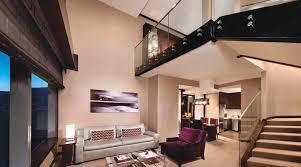 3 bedroom suites in las vegas 6 elara 2 suite floor planjpg