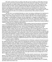 essay forum essayforum essay forum essay questions amp answers     Personal Statement Writer