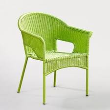 Green Patio Chairs Chair Design Ideas Green Patio Chairs Pictures Green