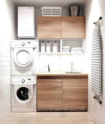 Laundry Room Storage Ideas Pinterest Laundry Area Ideas Modern Laundry Room Ideas For Small Spaces