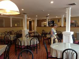 south yarmouth hotel coupons for south yarmouth massachusetts