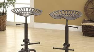 bar swivel bar stools with backs portable kitchen island kitchen