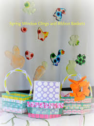 spring crafts for kids global women network