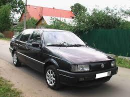 volkswagen passat coupe 1988 volkswagen passat gt 16v related infomation specifications